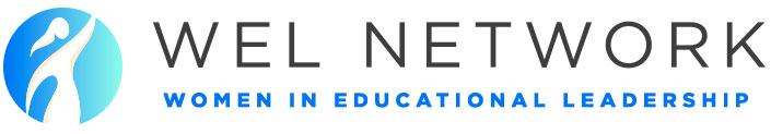 WEL Network